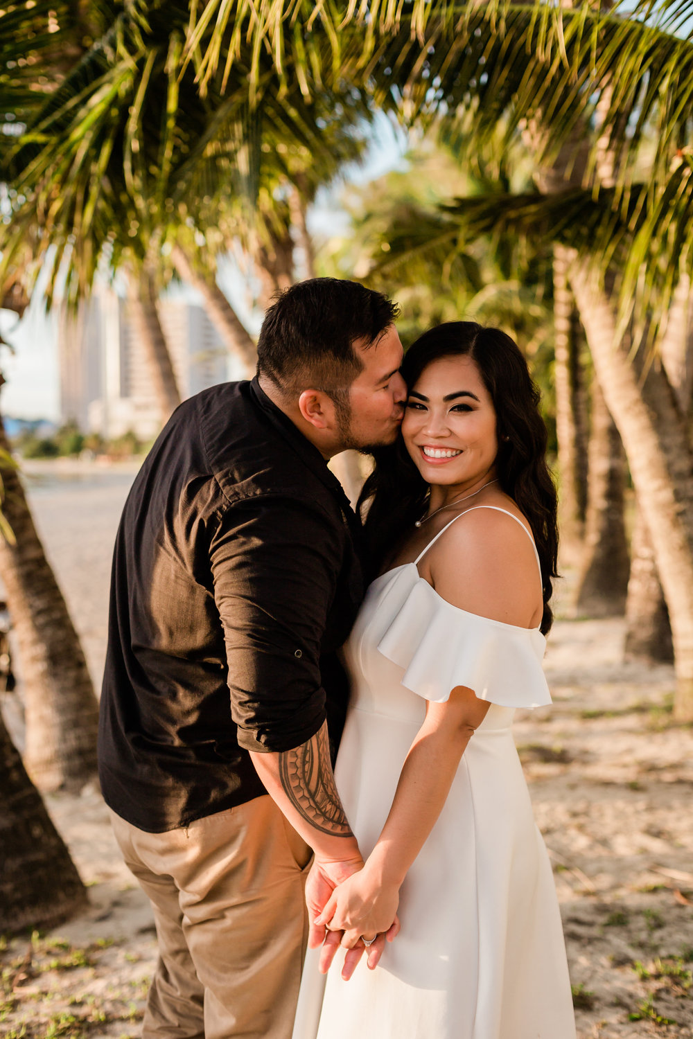 21PIXELS_Guam_Engagement_Photographer203.JPG