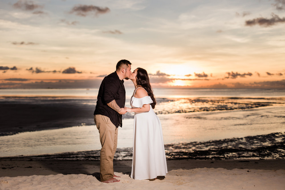 21PIXELS_Guam_Engagement_Photographer252.JPG