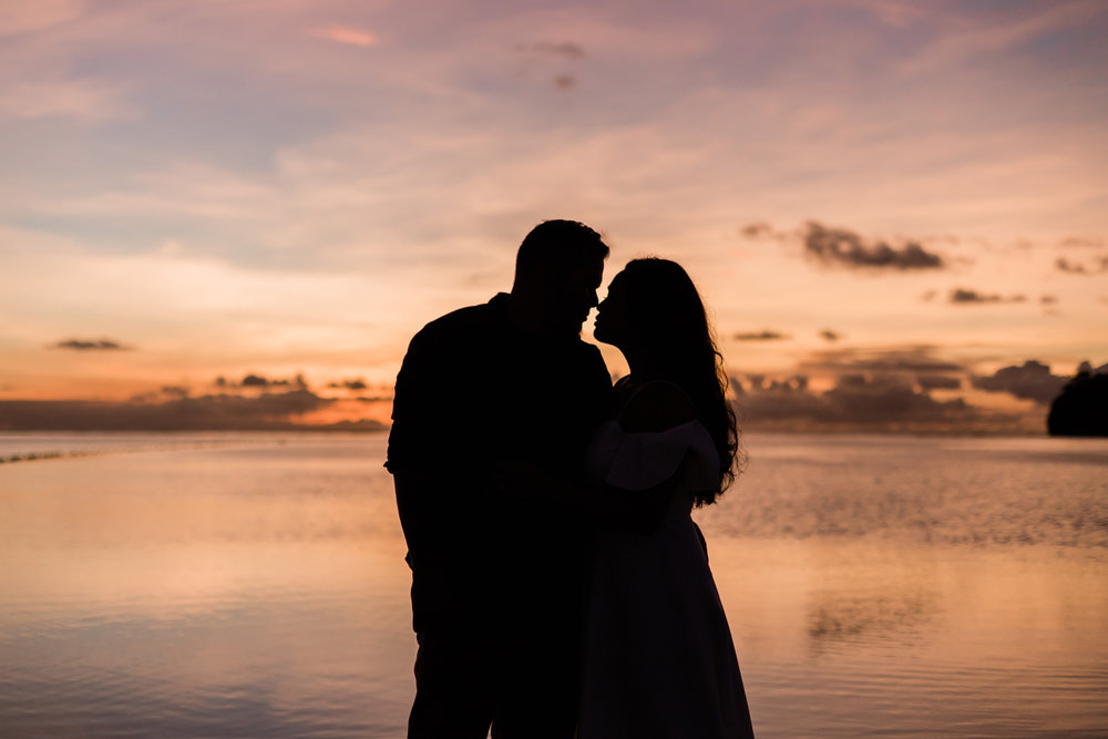 21PIXELS_Guam_Engagement_Photographer298.JPG