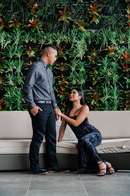 21PIXELS_Guam_Engagement_Photographer392.JPG