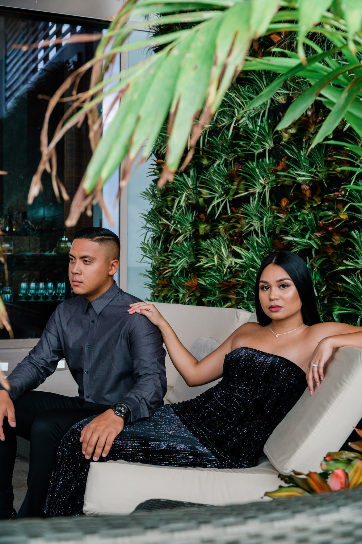 21PIXELS_Guam_Engagement_Photographer386.JPG