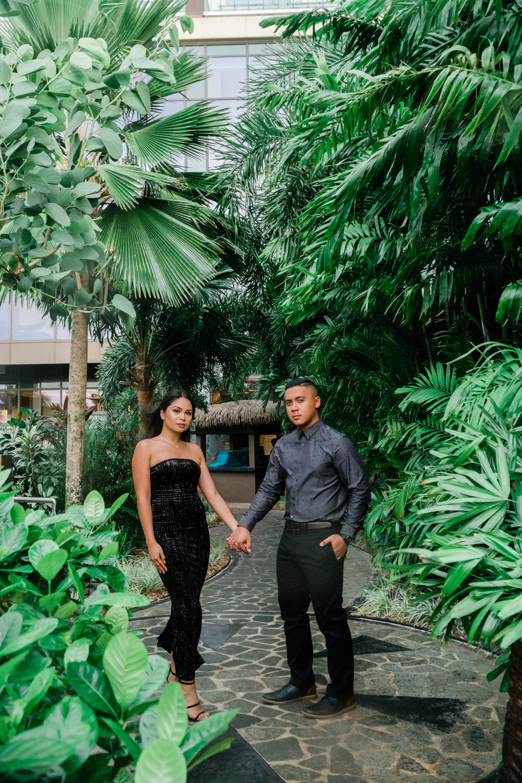 21PIXELS_Guam_Engagement_Photographer412.JPG