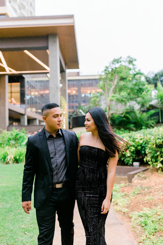21PIXELS_Guam_Engagement_Photographer448.JPG