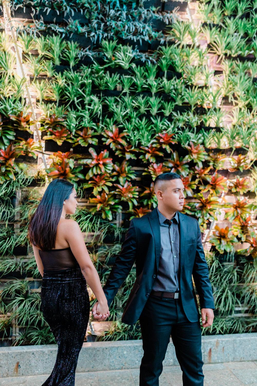 21PIXELS_Guam_Engagement_Photographer435.JPG