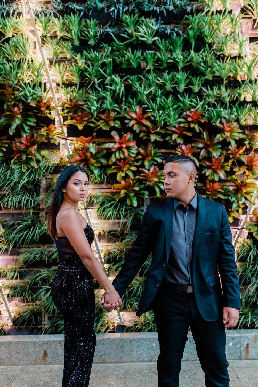 21PIXELS_Guam_Engagement_Photographer439.JPG
