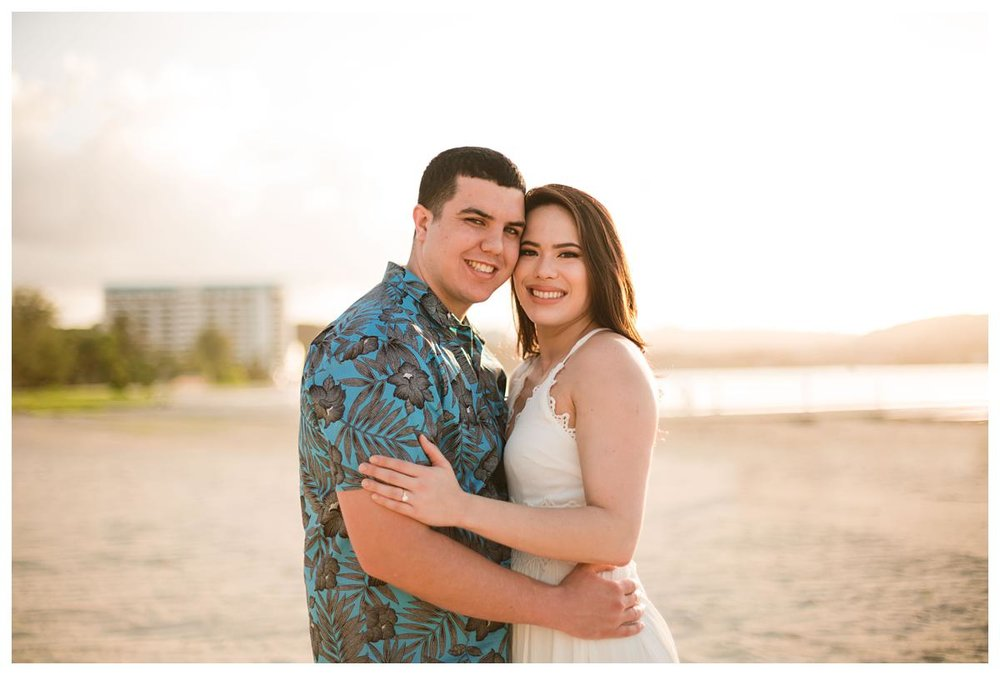 21PX_Guam_Photographers_Engagement Session_0001.jpg