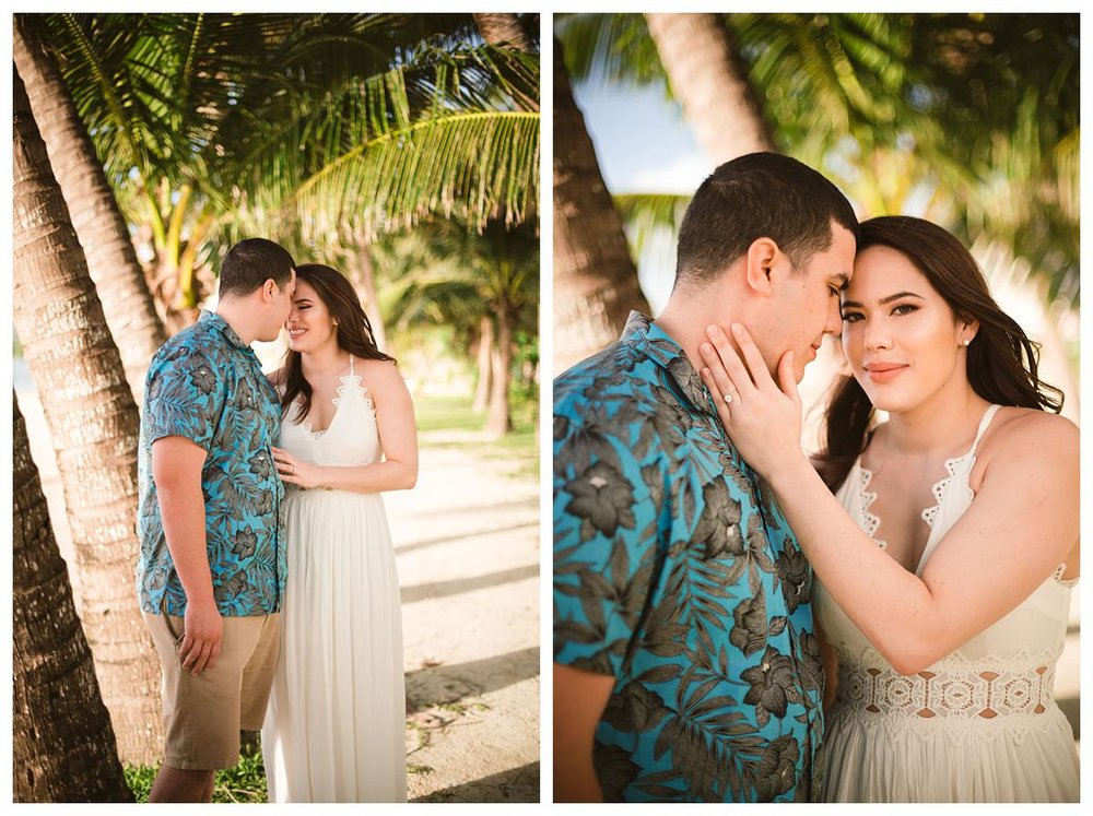 21PX_Guam_Photographers_Engagement Session_0002.jpg