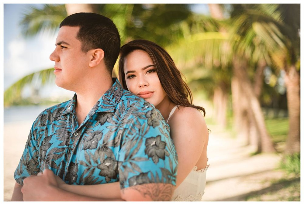 21PX_Guam_Photographers_Engagement Session_0004.jpg