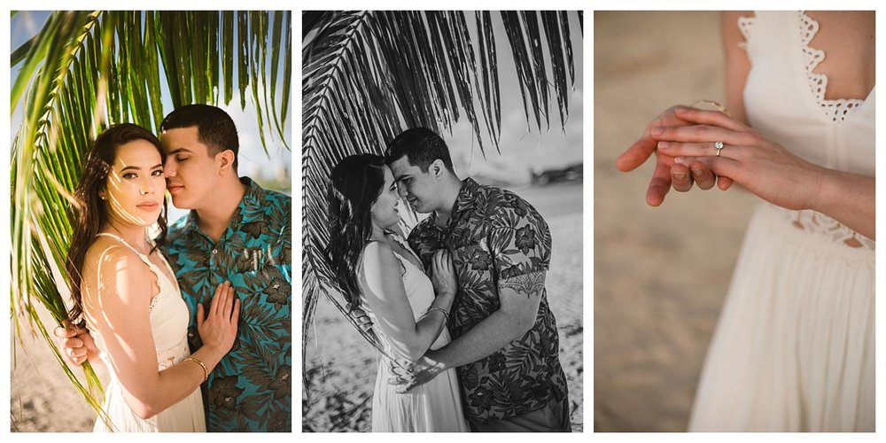 21PX_Guam_Photographers_Engagement Session_0007.jpg