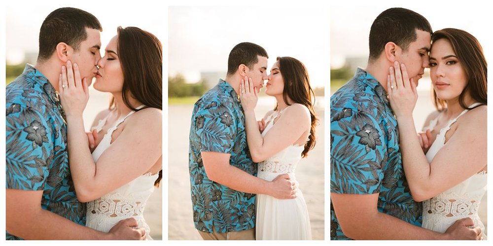 21PX_Guam_Photographers_Engagement Session_0013.jpg