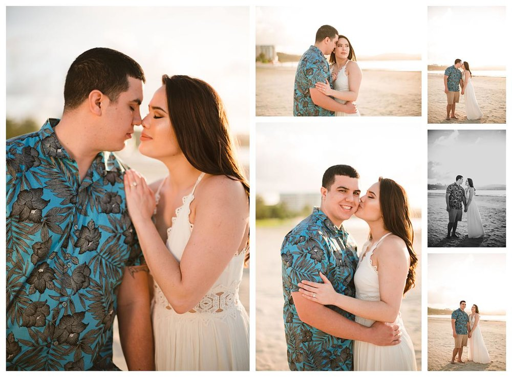 21PX_Guam_Photographers_Engagement Session_0015.jpg