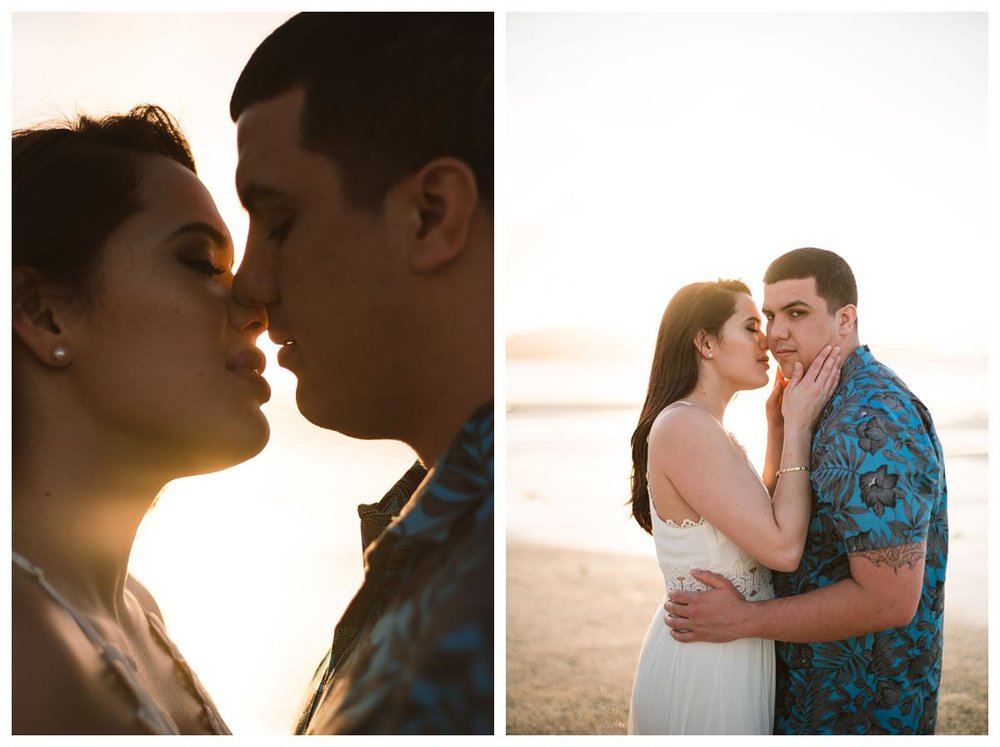 21PX_Guam_Photographers_Engagement Session_0018.jpg