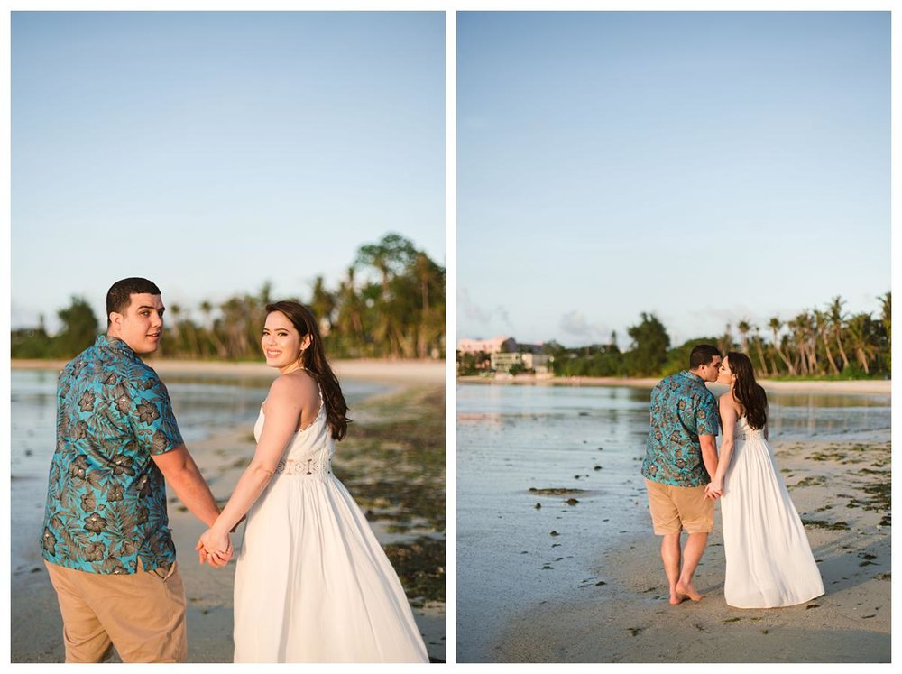 21PX_Guam_Photographers_Engagement Session_0019.jpg