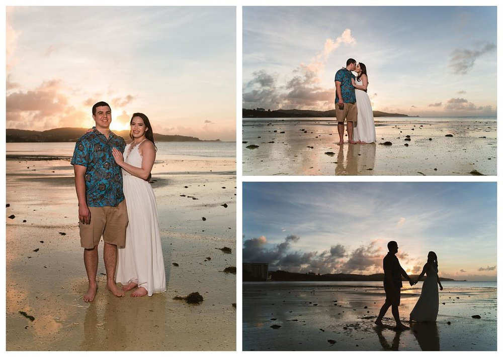 21PX_Guam_Photographers_Engagement Session_0022.jpg