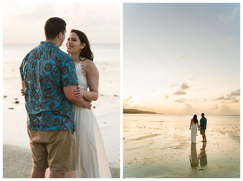 21PX_Guam_Photographers_Engagement Session_0023.jpg