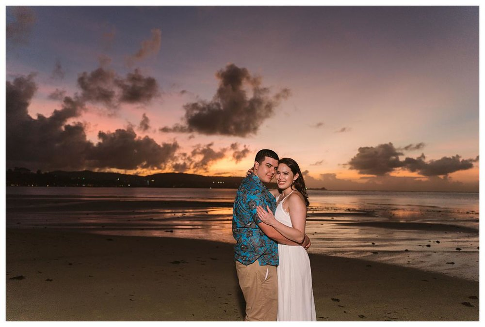 21PX_Guam_Photographers_Engagement Session_0024.jpg