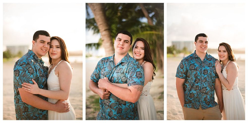 21PX_Guam_Photographers_Engagement Session_0026.jpg