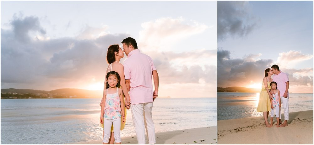 21_Pixels_Guam_Family_Photographer