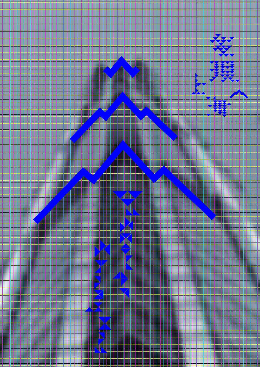 发现上海之蓝.jpg