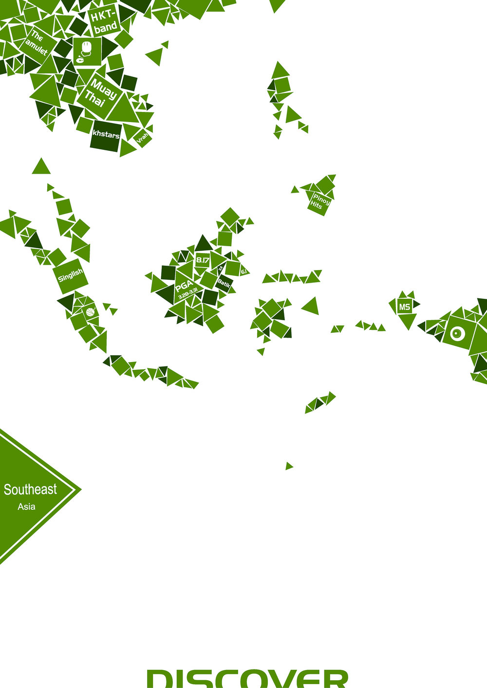 2发现东南亚1000×700mm.jpg