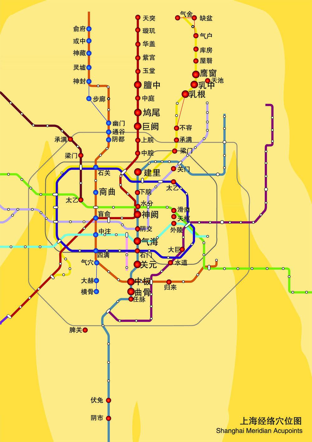 上海经络穴位图-01.jpg