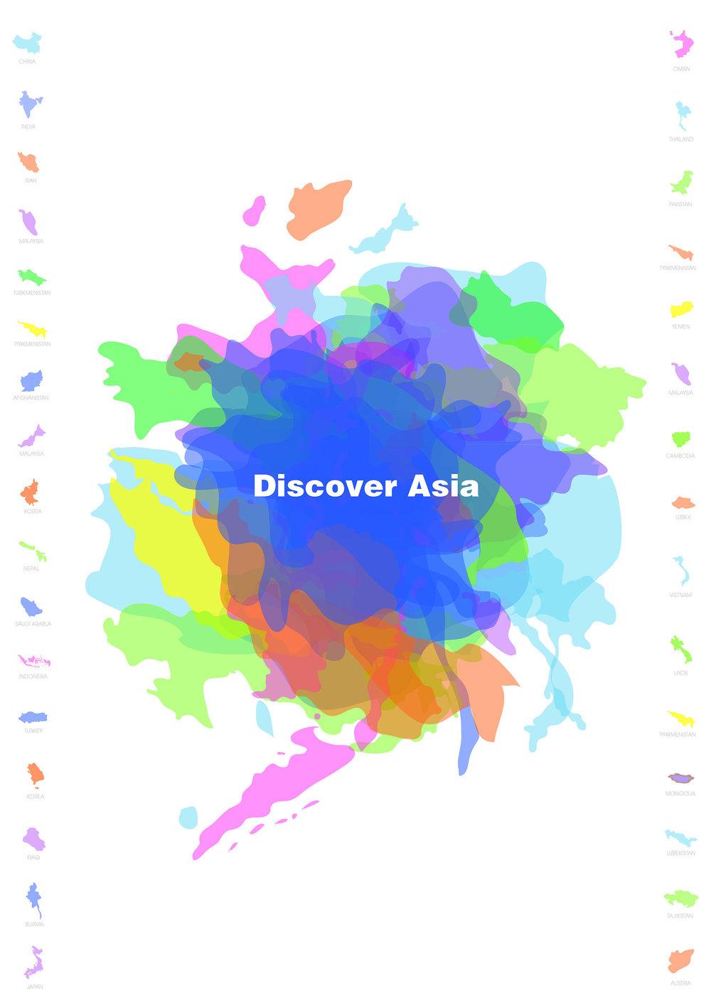 习慧婷[Discover Asia].jpg