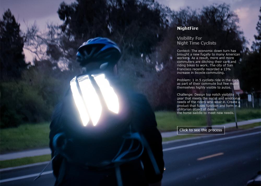 Bike_Reflection_Final_1.jpg