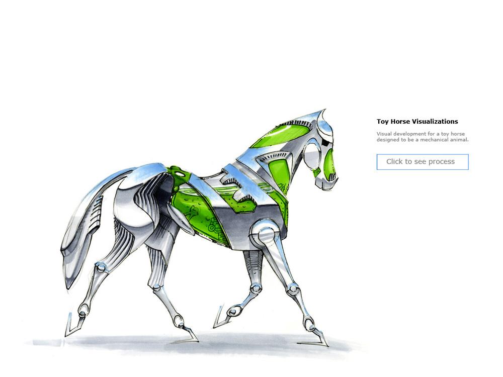 Toy_Horse_Final_1.jpg