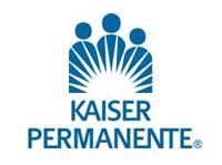 Kaiser-Permanente-Logo 2.png