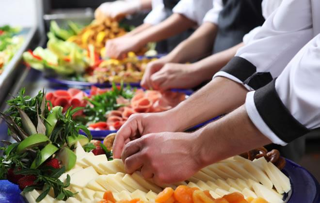 preparing-food.jpg