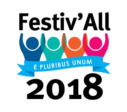Festivall logo-02.jpg