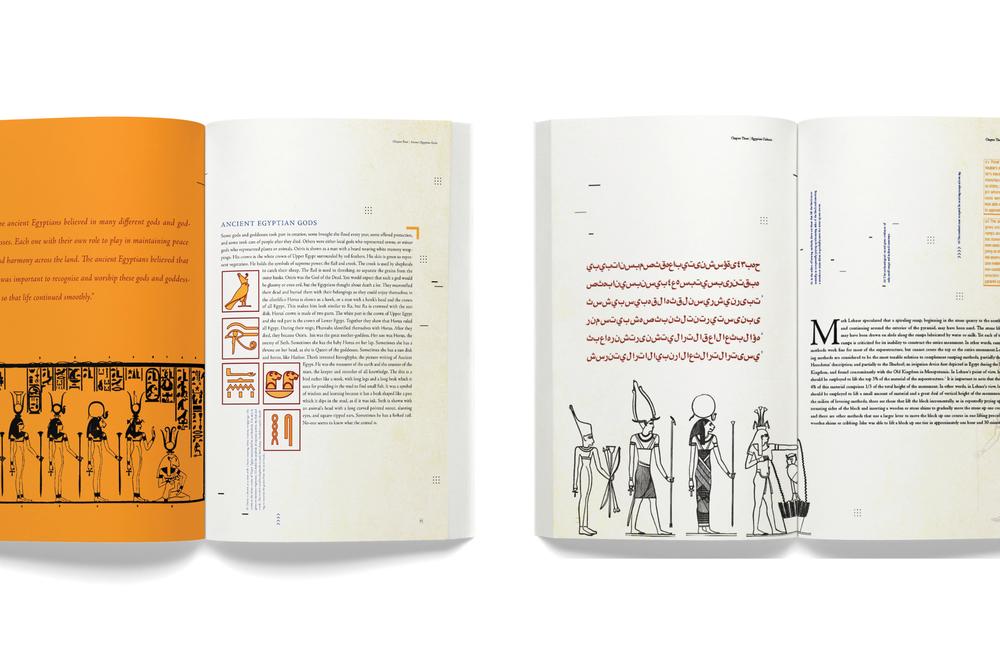 qi-lena_architecturebook-01_gr330_grey4.jpg