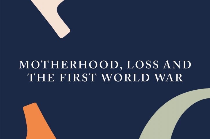 6th September - Justina Kehinde performs letters between Wilfred Owen and his mother in Big Ideas' 'Motherhood, Loss and World War 1', a commemoration project acknowledging the universality of bereavement as the defining experience of conflict with a special focus on mothers - an overlooked aspect of grief during this period.Senate House, WCIE 7HU Tickets: