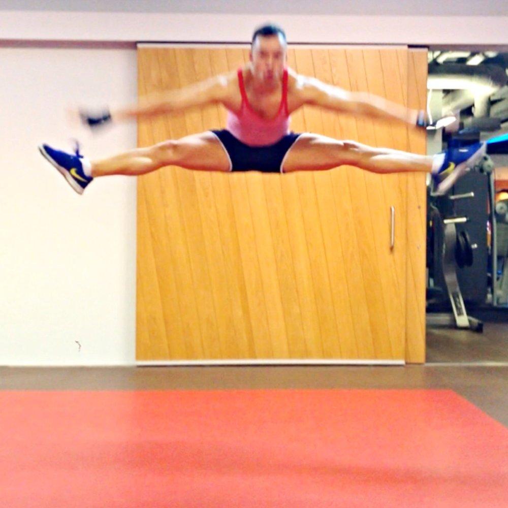 Russian Split Jumps.jpg