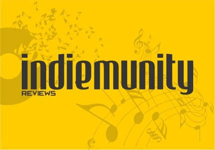 Newsroom_Indiemunity.jpg