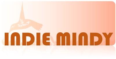 Indie Mindy.jpg