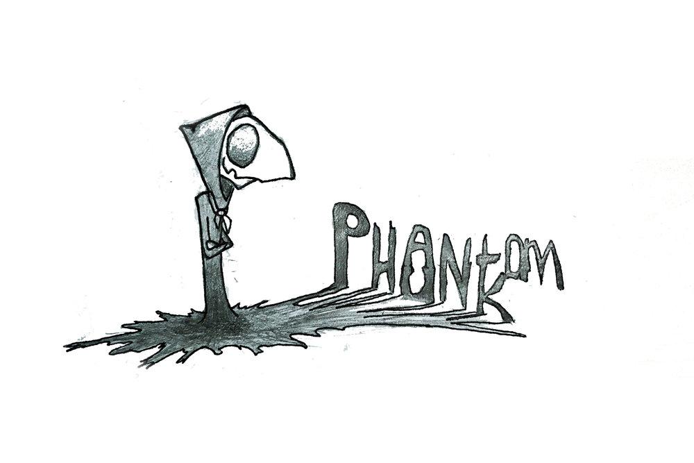 DinoPhantom_6x4_2000pWeb.jpg