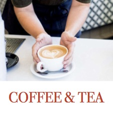 http://www.railroadsquare.net/coffee-tea