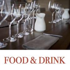 FOOD & DRINK jpg.jpg
