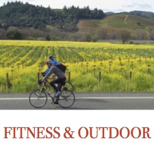 FITNESS & OUTDOOR jpg.jpg