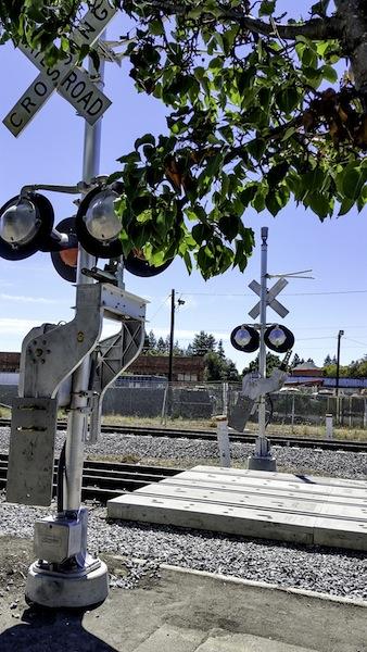 RailRoadSq_8-9-15_FX    143.jpg