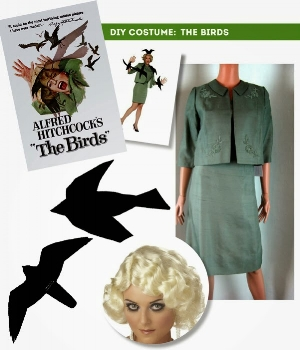 halloween costumes the birds.jpg