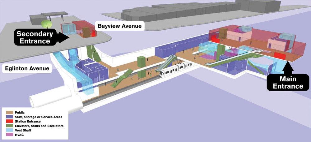 cross town bayviewstation-map_0.jpg