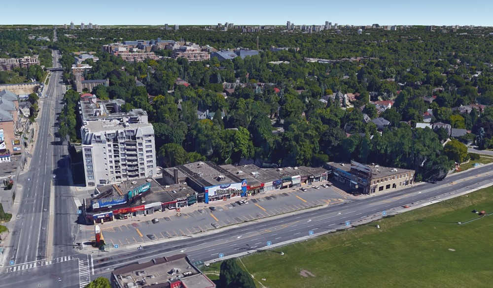 Google Earth 6 - low res.jpg