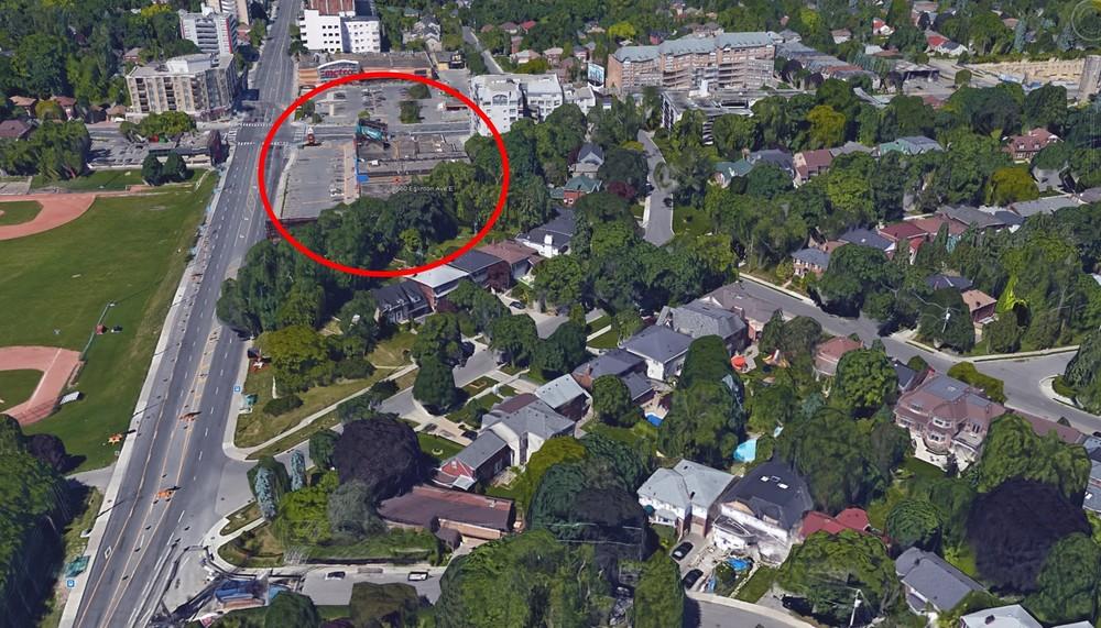Google Earth 5 - low res.jpg