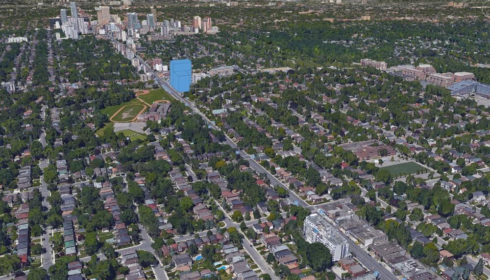 Google Earth 2-1 - low res.jpg