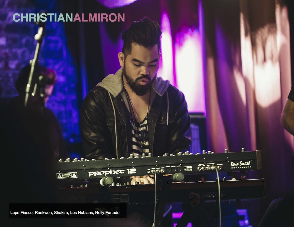Christianv2.jpg
