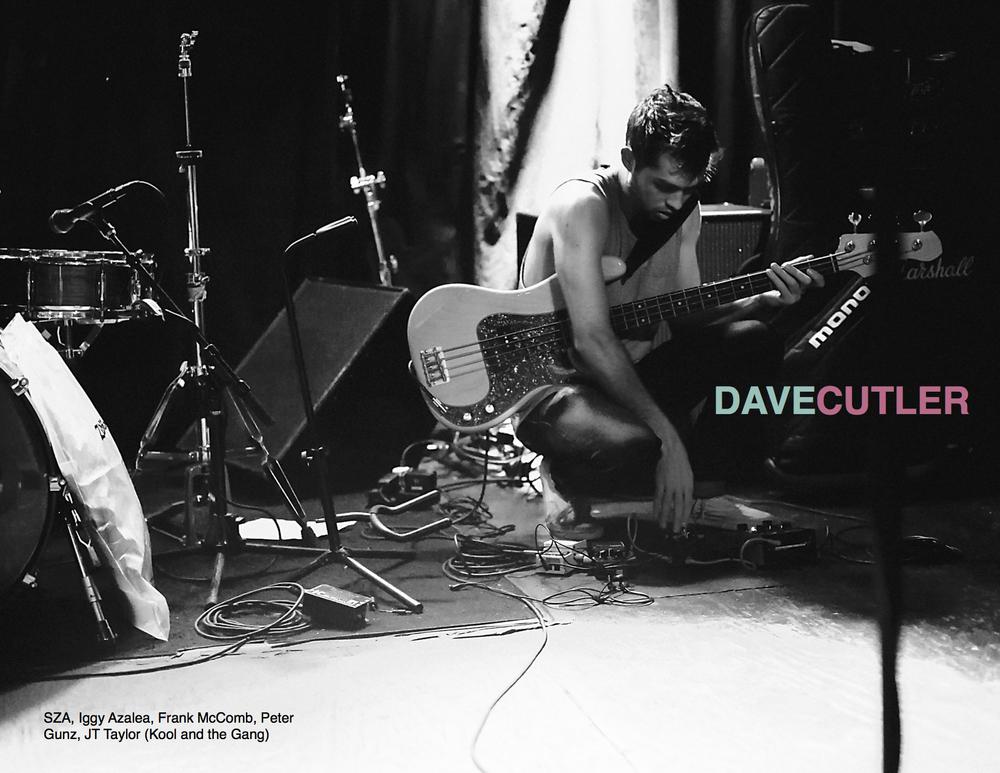 Dave2.jpg