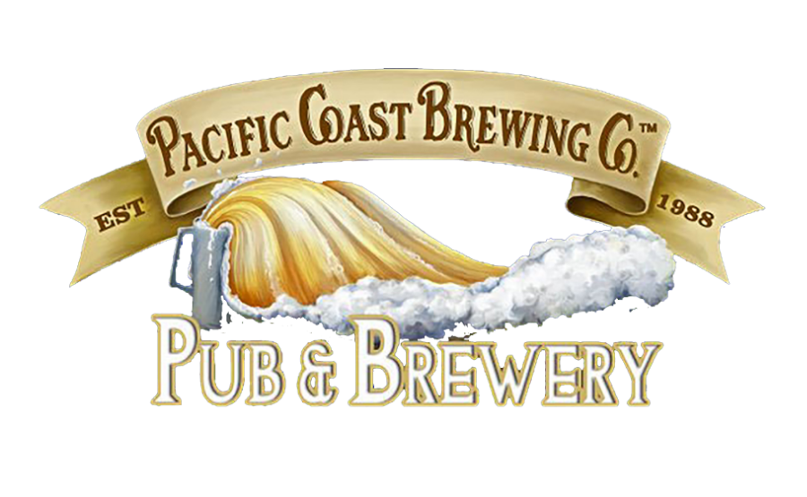 Pacific Coast Brewing