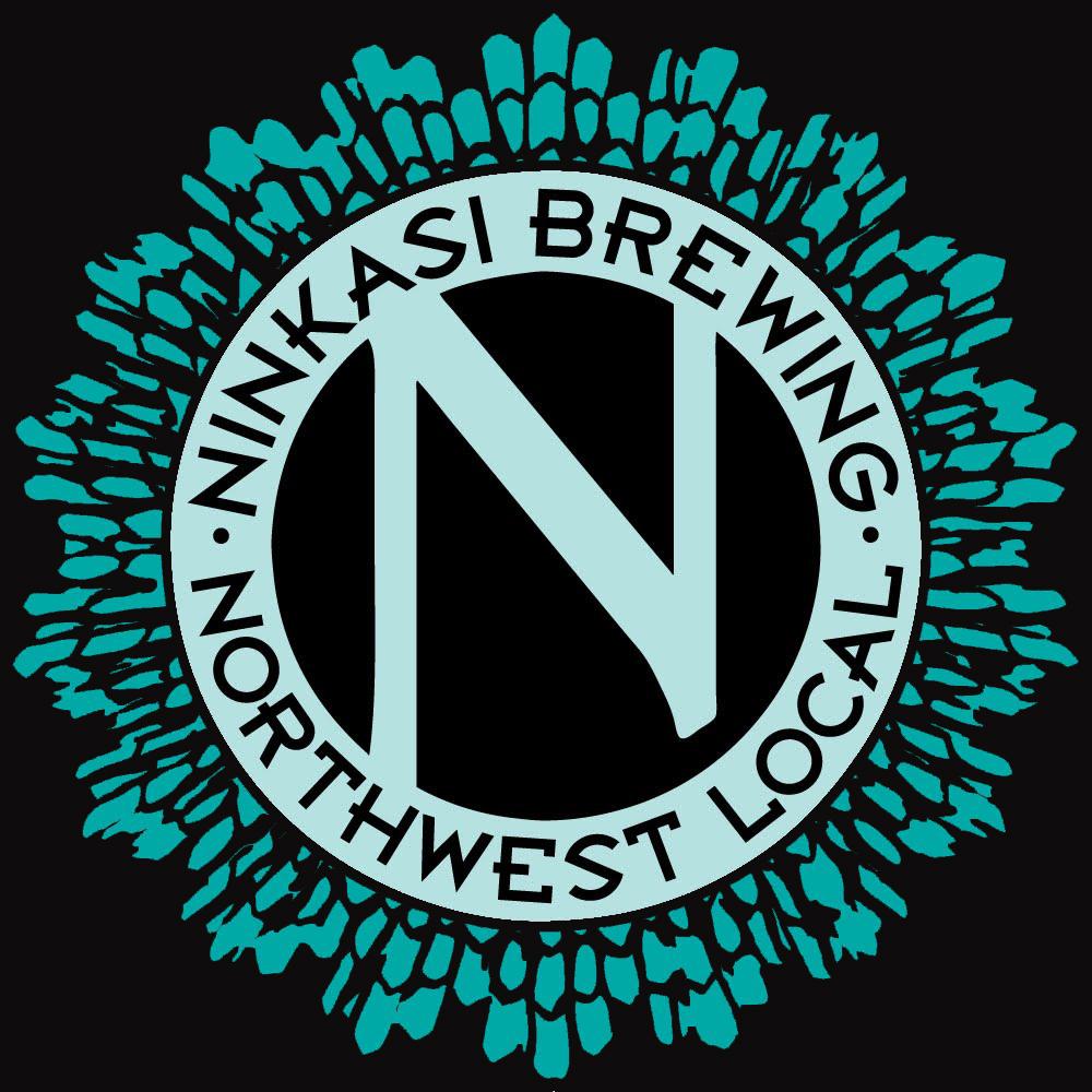 NINKASI_BLACKBLACK.jpg